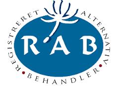 rabindex