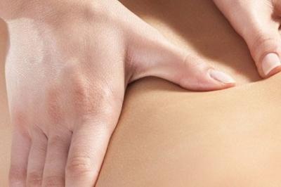 massage i greve massage næstved